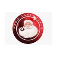 listen Radio Santa Claus online