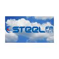 listen Steel FM online