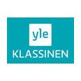 listen Yle Klassinen online