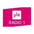 listen Yle Radio 1 online