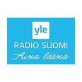 listen Yle Radio online