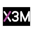 listen Yle X3M (Helsinki) online