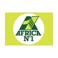 listen Africa No 1 online