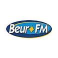 listen Beur FM (Paris) online
