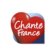 listen Chante France online