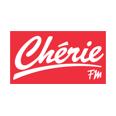 listen Chérie FM online