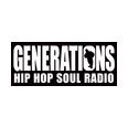 listen Generations online