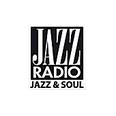listen Jazz Radio online