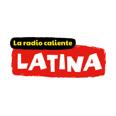 listen Latina online
