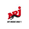 listen NRJ online