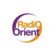 listen Radio Orient online