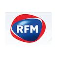 listen RFM online