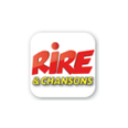 listen Rire et Chansons online