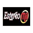 listen Estéreo Mil online