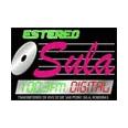 listen Estéreo Sula FM online