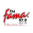 listen FM Fama online