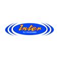 listen Inter online