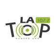 listen La Top (Tegucigalpa) online