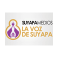 listen La Voz de Suyapa (Tegucigalpa) online