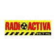 listen Radio Activa online