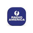 listen Radio América online
