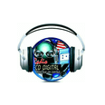 listen Radio Eco Digital online