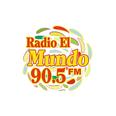 listen Radio El Mundo online