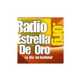 listen Radio Estrella de Oro (San Pedro Sula) online