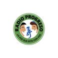 listen Radio Progreso online