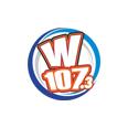 listen Radio W107 (Tegucigalpa) online