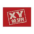 listen Radio XY (Tegucigalpa) online