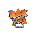 listen Rock N Pop online