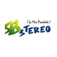 listen SB Stereo online