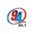 listen Su FM online
