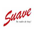 listen Suave FM online