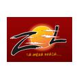 listen Zol Radio online