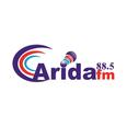listen Carida FM Saint (Marc) online