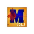 listen Melodie FM online