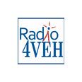 listen Radio 4VEH online