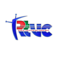 listen Radio Caraibes FM online
