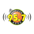 listen Radio Horizon 2000 online