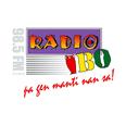 listen Radio IBO online