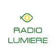 listen Radio Lumiere online