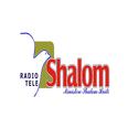 listen Radio Shalom Haiti online