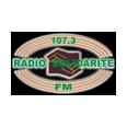 listen Radio Solidarite online