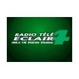 listen Radio Tele Eclair online