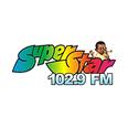 listen Radio Télé SuperStar online