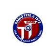 listen Radio Tete A Tete online