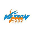 listen Radio Vision 2000 online