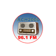 listen RCH 2000 online